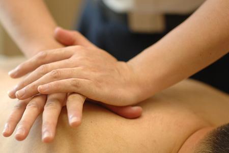 Lavendera Massage, healing hearts, minds and bodies