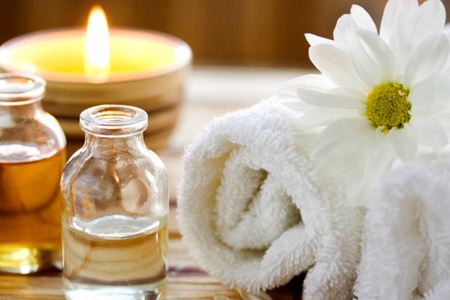 Lavendera Massage & Spa offers up some tips and tricks.